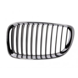 Radiateurgrille Grill Links BMW 1 E81 / E82 / E87 E88 2007-2011