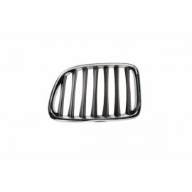 Radiateurgrille Grill Links BMW X1 E84 2009-2012