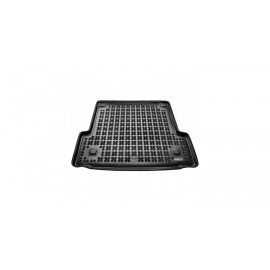 Rubber Kofferbakmat BMW 3 E91 Touring